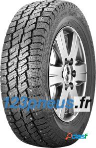 Gislaved nord*frost van (205/65 r15c 102/100r 6pr, cloutable)