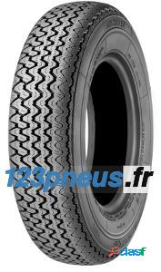 Michelin collection xas (180 hr15 89h ww 20mm)