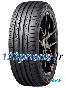 Dunlop sp sport maxx 050 (235/65 r18 106v à droite)