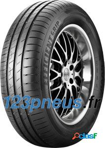 Goodyear EfficientGrip Performance (225/60 R16 102W XL)
