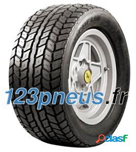 Michelin Collection MXW (255/45 VR15 93W)