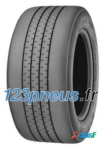 Michelin Collection TB5 R (265/40 R15 92W)