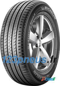 Michelin Latitude Sport 3 (255/45 R20 101W AO)