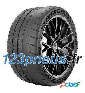 Michelin Pilot Sport Cup 2 R (265/35 ZR20 99Y XL N0)