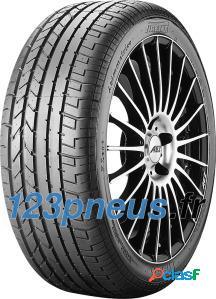 Pirelli P Zero Asimmetrico (285/45 ZR18 103Y)