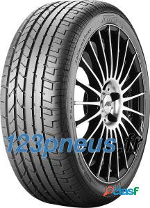 Pirelli P Zero Asimmetrico (345/35 ZR15 95Y)