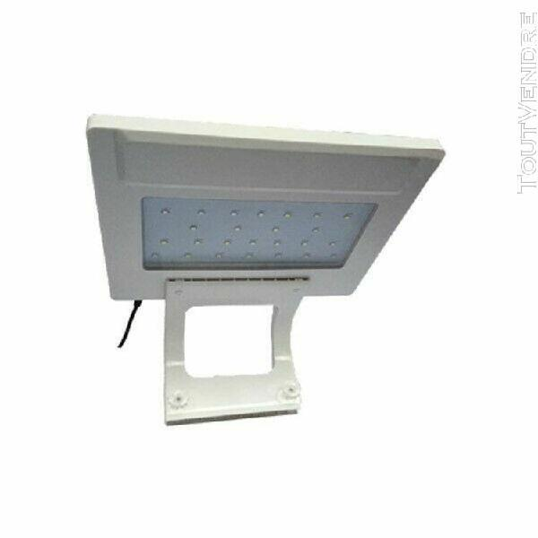Asaqua rampe led eau douce, eau de mer (lumens: 480 lm)