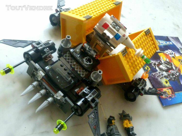 Lego Space Space Lego Space Space Lego Lego Space Lego Space Lego Lego b76gyYfIv