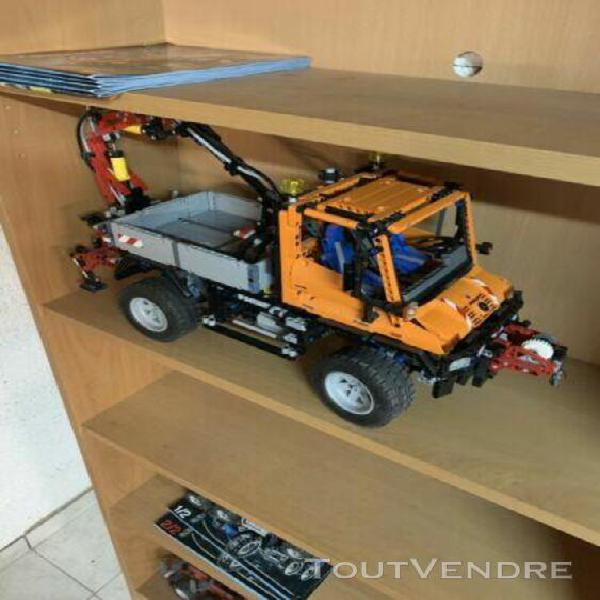 Lego Camion Lego Lego Lego Camion Camion Camion Lego Lego Camion Lego Camion Camion Lego Lego Camion n0X8PkOw