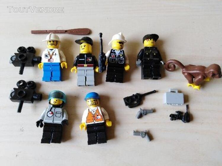 Lego 1 x Cockpit 47406 weiß 10x6x2 Unterteil 7931 8118 7773