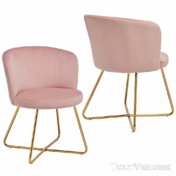 Duhome chaise salle 【 OFFRES Novembre 】 | Clasf