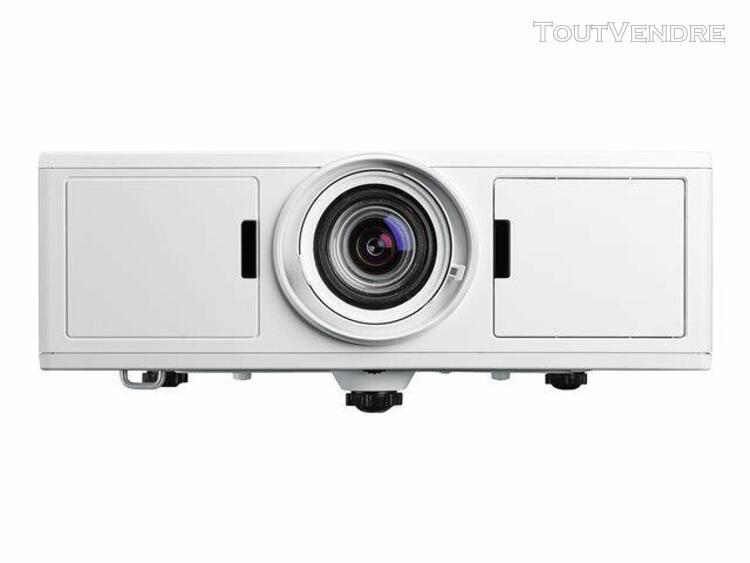 Optoma proscene zh510t - projecteur dlp - laser/phosphore -