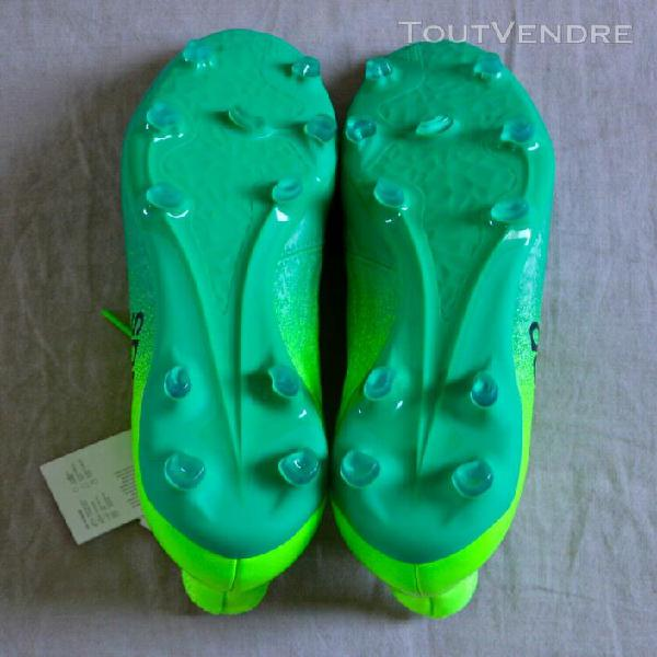 Taille chaussures 【 ANNONCES Août 】 | Clasf