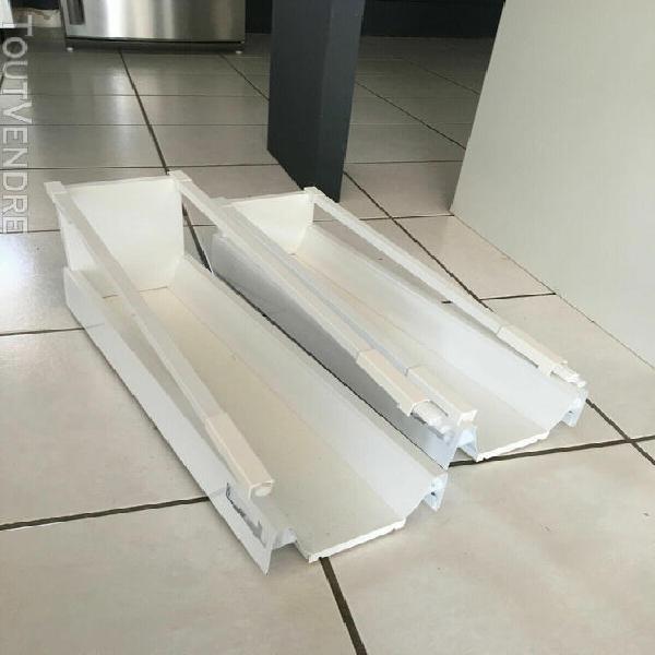 Meuble Ikea X Offres Septembre Clasf