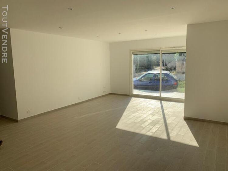 Villa mazan - 4 pièce(s) - 94m2