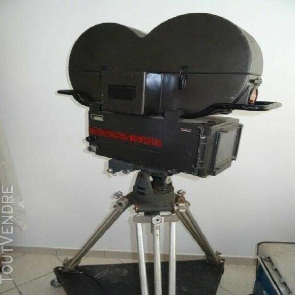 offre spéciale: rare camera de collection 16mm cinéma