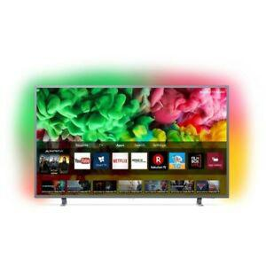 Philips 50pus6703/12 tv led 4k 126 cm (50
