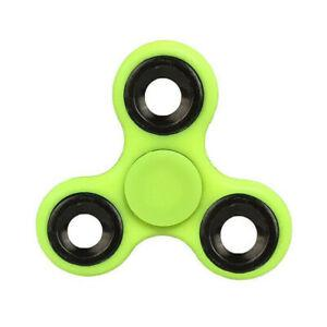 Hand spinner abyx rotations élevées 3 à 5 minutes