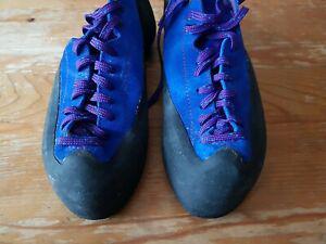 Chaussures sport 【 ANNONCES Septembre 】 | Clasf