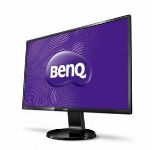 """Ecran d'ordinateur benq gl2760h 27"""" (69 cm), tn, large"""