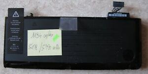 """Batterie a1322 apple pour macbook pro 13"""" a1278 10.95v"""