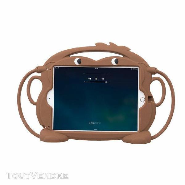tablette, ordinateur portable accueille les enfants carry ca