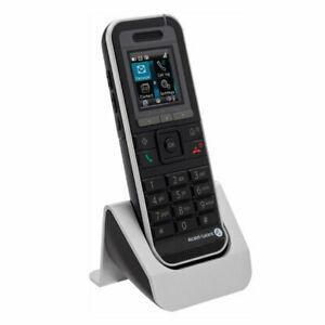 Alcatel-lucent dect 8232 téléphone sans-fil professionnel