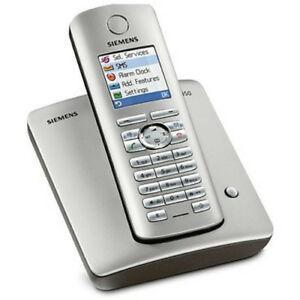 gigaset téléphone sans fil s450