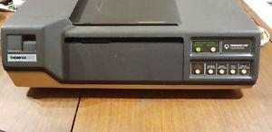 vintage thomfax 1800