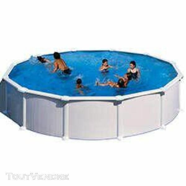 prix piscine hors sol Ville-Dommange (Marne)