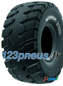 Michelin xt xl (35/65 r33 a2 tl tragfähigkeit ****)