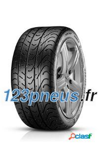 Pirelli p zero corsa asimmetrico (295/30 zr19 100y xl à droite)