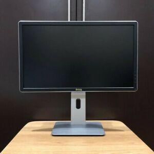 Dell 22 pouce p2214h écran large led moniteur tft pc
