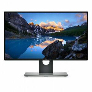 """Dell ultrasharp u2518d led display 63,5 cm (25"""") wide quad"""