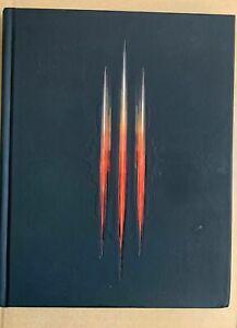 Diablo iii limited edition guide