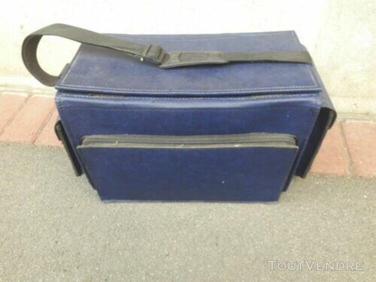 sac sacoche caisse À outils pêche autre