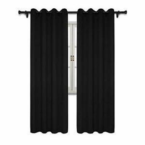 Suo ai textile rideaux occultants isolant thermique à