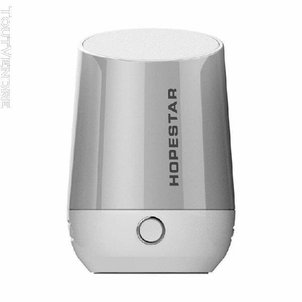 portable mini-carte port usb haut-parleur sans fil de sports