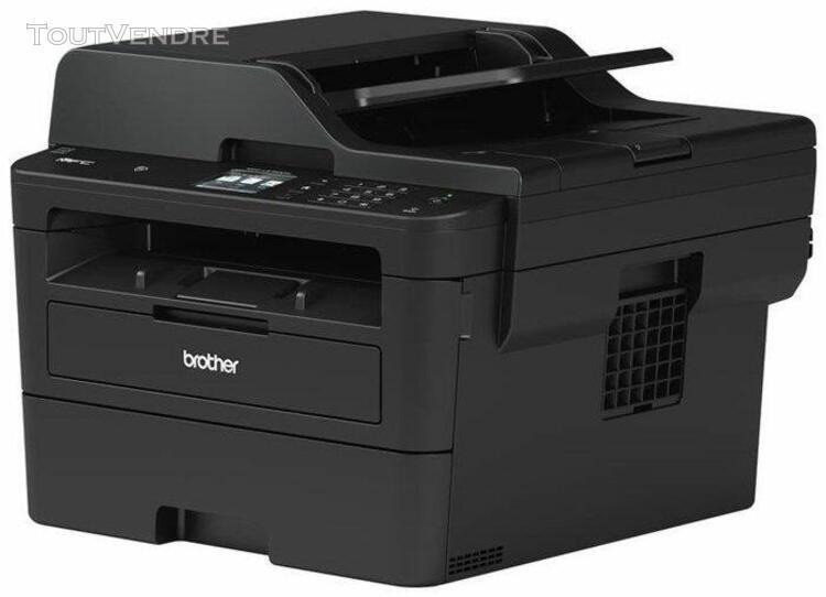 brother mfc-l2750dw 4in1 imprimante multifonction