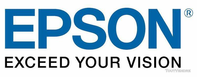 epson expression home xp-2100 imprimante multifonction scann