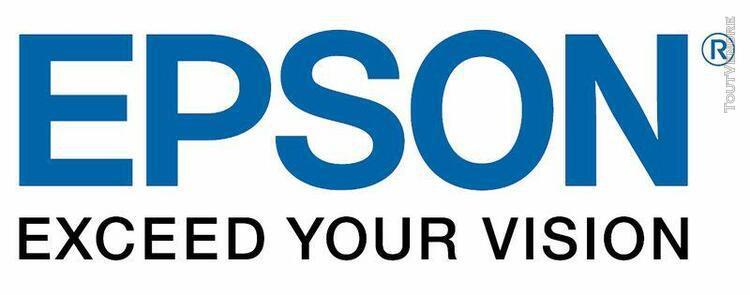 epson expression home xp-3100 imprimante multifonction scann