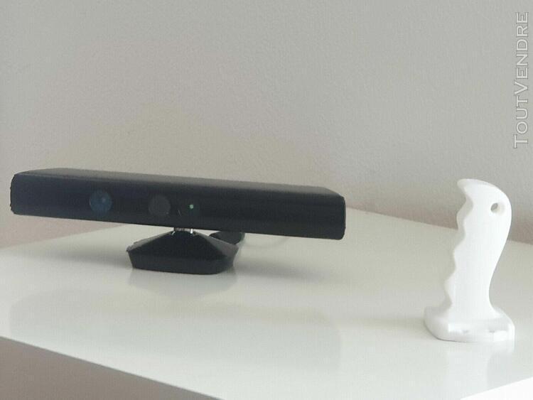 scanner 3d pour objet, corps et visages, logiciel fournis
