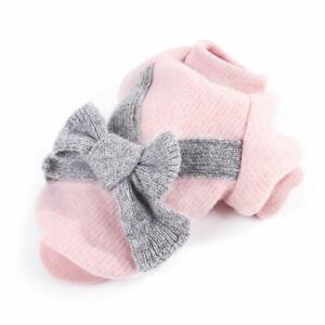 Smoro sweatshirt hiver flanelle petit chien chihuahua