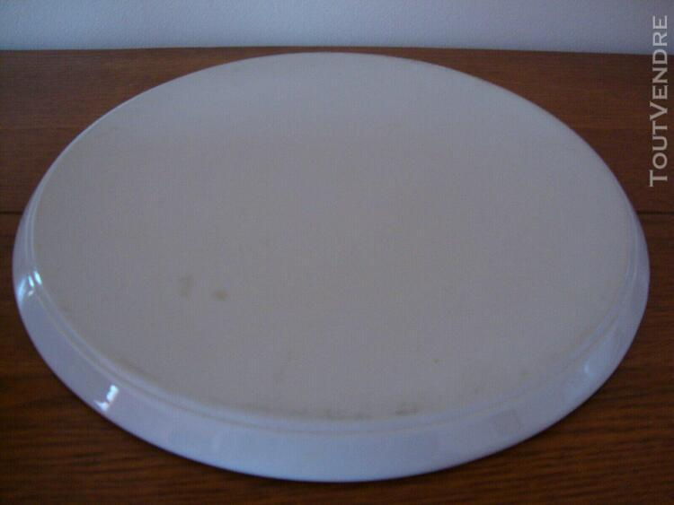 plat a tarte en ceramique avec recette tarte aux pommes diam