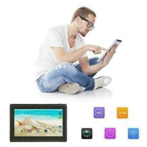 7 pouces android 4 pouces mediapad core 4 go 512 mo rom ram
