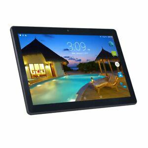 Android tablette pc 10,1' 1920 x 1200 full hd ips