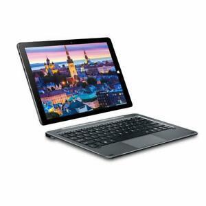 Chuwi hi10 air tablette tactile 10.1 pouces windows 10