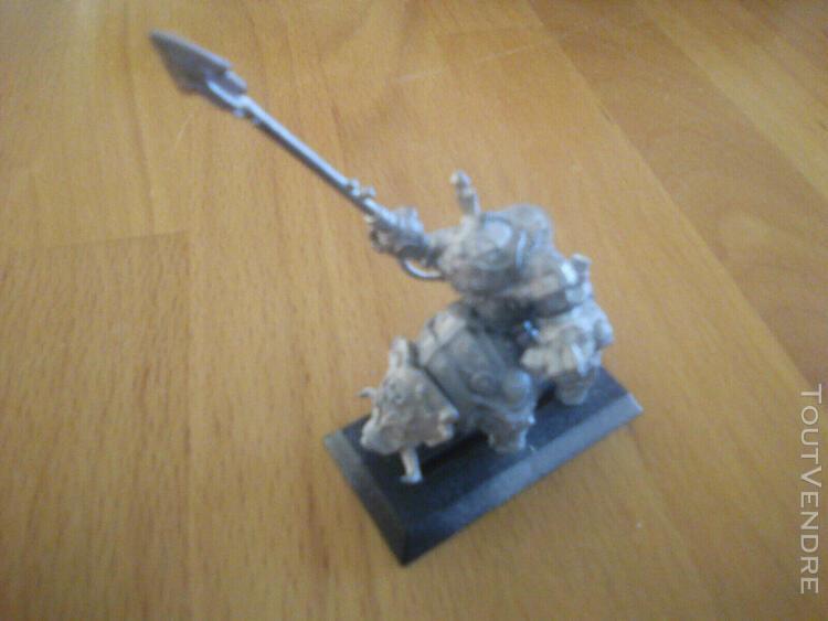 confrontation rackham chevalier d'uren