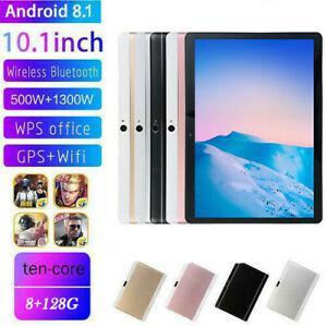 Rouge Android 7.1 7 Silicone Housse de B/équille Q88 Disponible avec iWawa pour Les Enfants /Éducation Divertissement Ainol Tablette Enfant Kid-Proof 1Go RAM 8Go ROM,Poids L/éger Portable