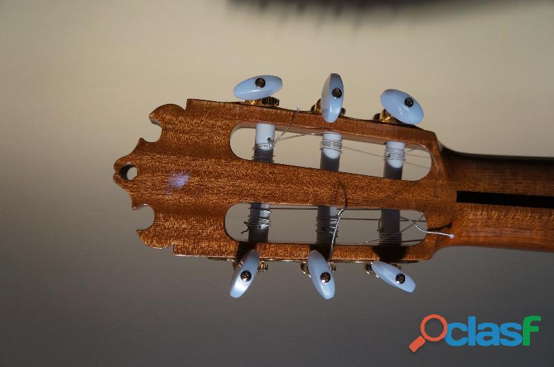 Guitare Contreras C 5 Gaucher / gauchère
